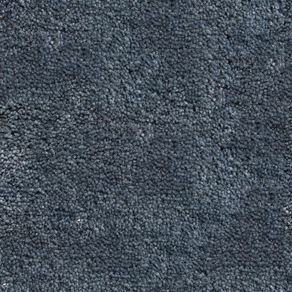 Carpet textures for sketchup carpet menzilperde net for Free sketchup textures
