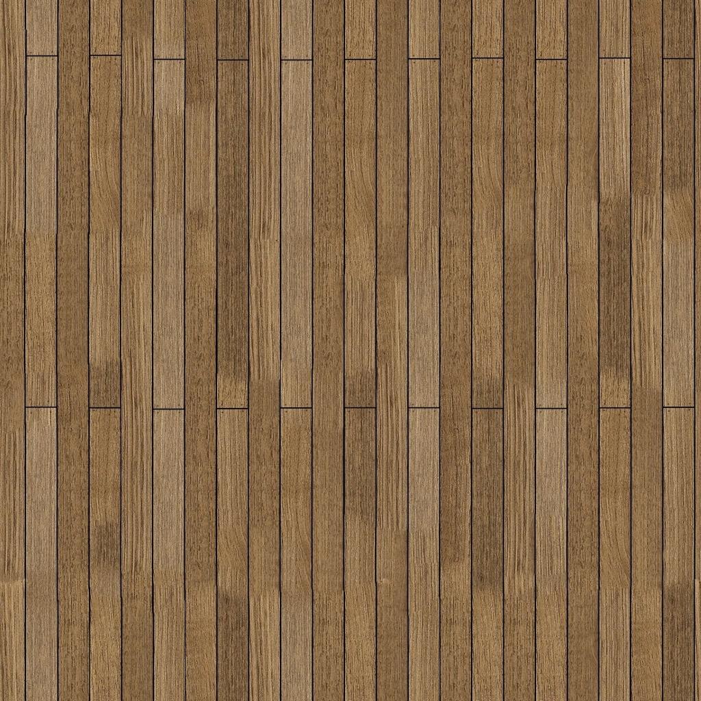floorboard nomeradona