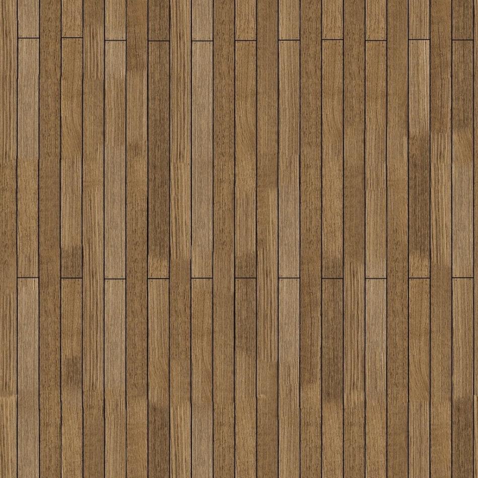 floorboard | Nomeradona