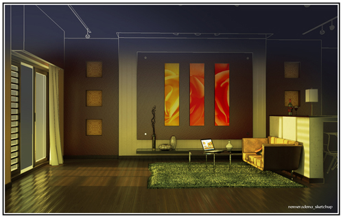 interior4-mixedmedia_resized