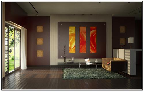 interior4_resized