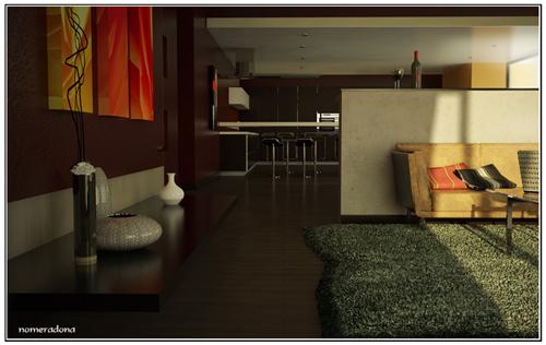 kitchen2_resized
