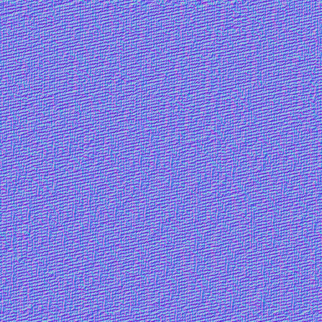 Как сделать цветным безшопа