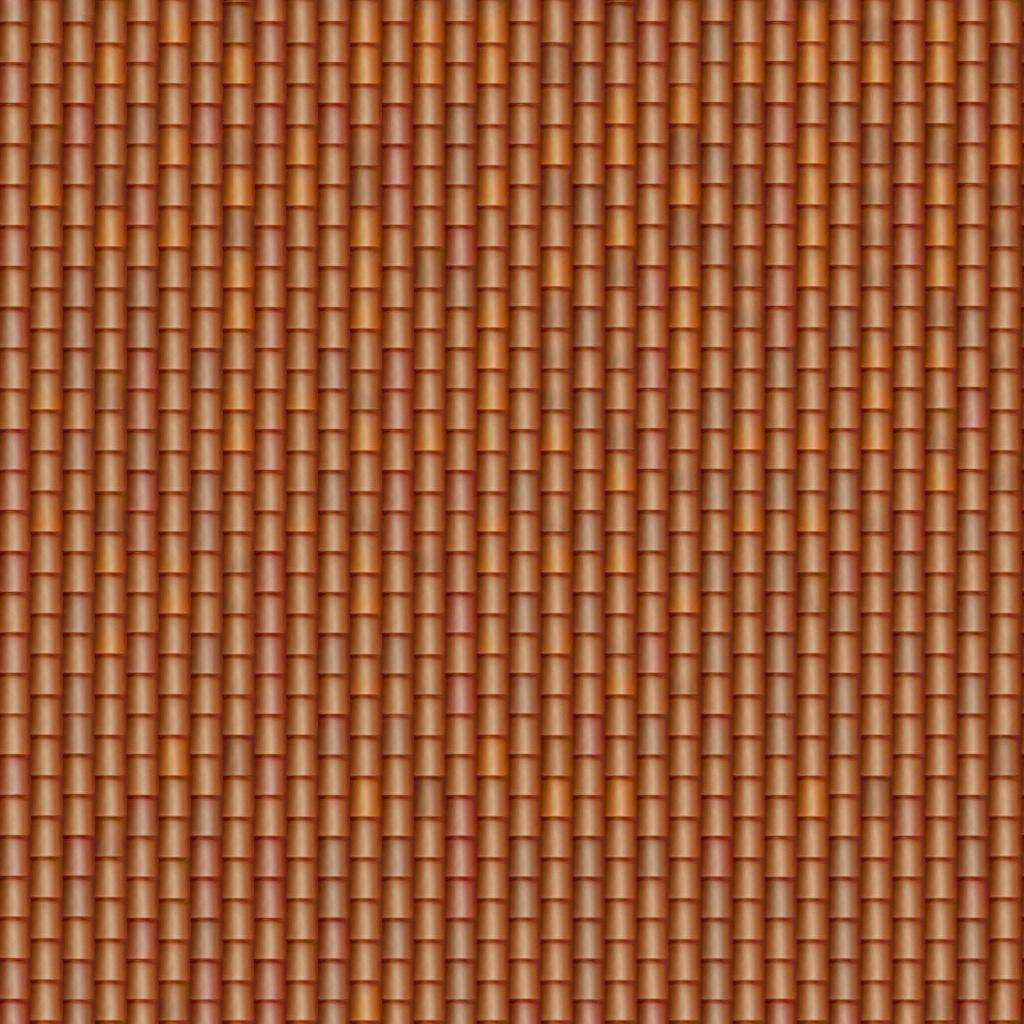 Spanish Tile Nomeradona
