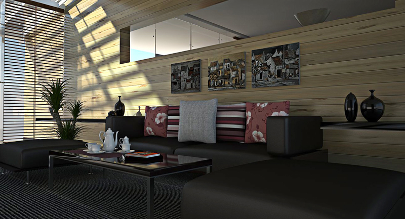 Vray for sketchup download | Vray 3 4 for SketchUp 2017 Free
